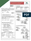 5tasemanacepreunmsm-150524002905-lva1-app6892.pdf
