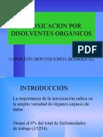 intoxicacinpordisolventesorgnicos-120221154205-phpapp02.pptx