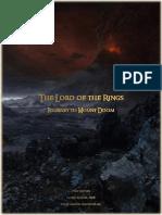 señor_anillos_miniaturas_-_journey_to_mount_doom_1.pdf