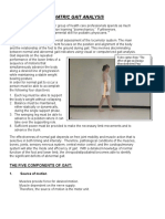 good muscle for gait cycle Podiatric_GAIT_ANAL.pdf