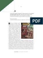 Dialnet-CongresoDeAntropologiaPanamena2013-4386473