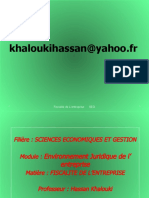 Fiscalité.pdf
