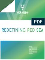 Veranda Brochure DV