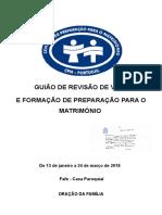Guião CPM 2018.doc1.doc