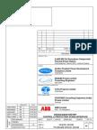 TPL-069-ABB-YN1M-301-542-ZAB-P0[1]