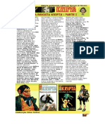 Nostalgia Do Terror - Reportagens_ a História Da Revista Kripta - Parte I