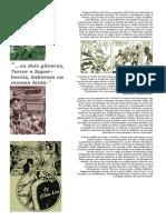 Nostalgia Do Terror - Reportagens_ Anos de Terror - Parte II
