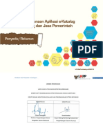 USER GUIDE e-Catalogue Penyedia.pdf