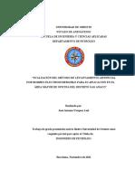 tesis una pedro.pdf