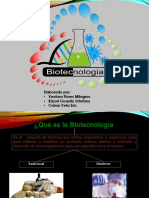 biotecnologa 2
