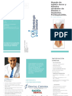 periimplantitis.pdf