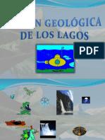 203454039 Accion Geolo de Los Lagos