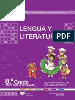 Lengua_y_Literatura_8.pdf