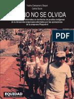 0757 El Dano No Se Olvida PDF