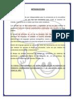 Señales Sonoras.docx