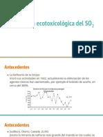 Ecotx_SO2