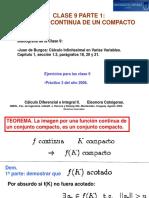Clase 9 Pizarra s