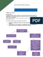 Plan de mejora_vf (1)