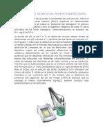 202641774-Fundamento-Teorico-Del-Potenciometro-de-Ph.docx