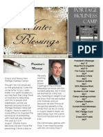 phc newsletter winter 2017 pdf