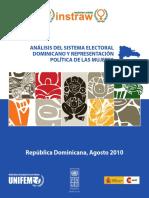 pnud_do_analisispoliticomujer.pdf