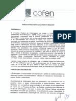 ANEXO-RESOLUÇÃO-COFEN-Nº-564-2017