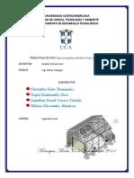 Deflexión en Viga y Deflexión en Armadura.pdf