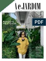 Casa.e.jardim.ed.754.Novembro.2017