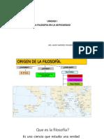 FILOSOFIA 1.pptx