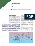 WaysToTheMoon.pdf