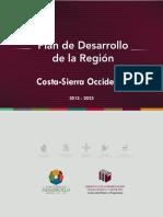 Plan de Desarrollo de la Región Costa-Sierra Occidental.pdf