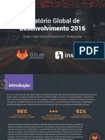 Gitlab eBook 20161207 Small