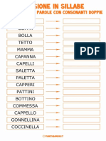 Esercizi-Divisione-Sillabe-Consonanti-Doppie.pdf