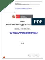COAR PASCO.docx
