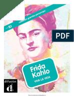 _Frida_Kahlo_-_Viva_la_vida.pdf