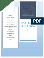 Pasteleria y Reposteria 1 y 2FINAL