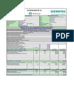 Cotizacion 21_ Reparacion Módulo Control DSP-MKII_ CeluLosa HORCONES