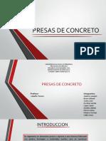 279539651-Presas-de-Concreto-4-1.pptx