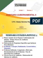 Auditoría Gubernamental II - Semana 03 (1)