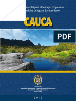 cartilla_pda_cauca 2010.pdf
