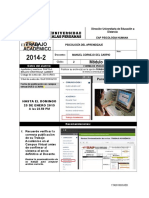 332004504-TA-2014-2-M-II-PSI-APREN-II-1.doc