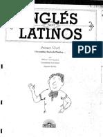 inglesparalatinos-130326150705-phpapp01