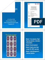 4671Module 3_Basic QC Concepts_AMT Training_(LO YC) (2)