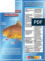 Cartilla-Caracteristicas-del-Pescado-Fresco.pdf