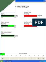 Steering Angle sensor.pdf