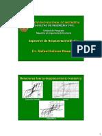 Ing Sismorresistente Espectros Respuesta Inelastica (1)