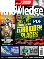 World_of_Knowledge_-_October_2015_vk_com_englishmagazines.pdf