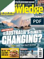 World_of_Knowledge_Australia_-_June_2016.pdf