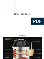 A brief history about Boilers.pptx