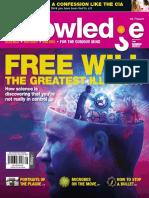 BBC_Knowledge_Vol_7-8_-_2015_SG_vk_com_englishmagazines.pdf